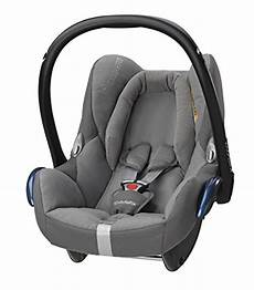 isofix station maxi cosi maxi cosi cabriofix babyschale gruppe 0 0 13 kg