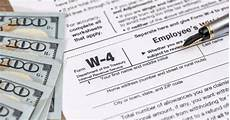 irs postpones primary revisions to form w 4 until 2020 infinityhr