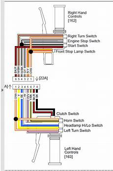 in desperate need of wiring help page 2 harley davidson