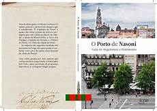 consolato portoghese consolato d italia porto presentazione della guida quot la