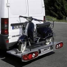 motorradträger wohnmobil 200 kg motorradtr 228 ger sprinter serie 200 300 vw crafter ab 6 06