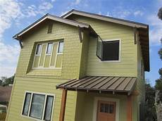 paint colors are all satin and as follows sherwin williams wheat grass shingles sw