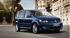 Volkswagen Touran Comfortline - 2014 volkswagen touran 2 0 tdi dsg comfortline new car
