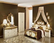 Bedroom Ideas Gold by Gold Bedroom Decorating Ideas Furnitureteams
