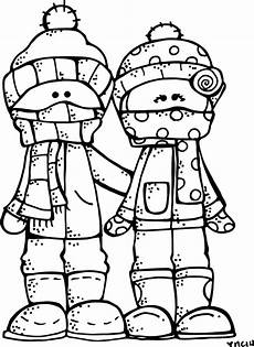 winter coloring pages free 17586 winter coloring pages coloring pages coloring pages winter coloring pages