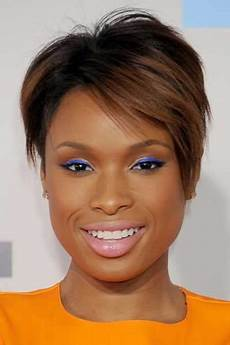 30 best short haircuts for black women