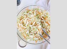 coleslaw dressing_image