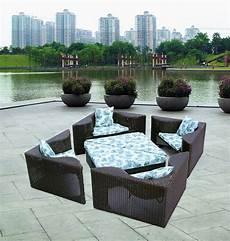 priolo mobili da giardino mobili esterno mobili giardino mobili per esterno