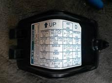 Lexus Is200 Fuse Box Diagram Wiring Images