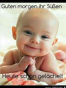 Guten Morgen Baby - 622 best guten morgen images on sayings