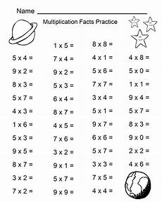 3rd grade math sheets subtraction math worksheets for 3rd grade multiplication worksheet