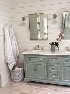 bathroom vanity color ideas 10 farmhouse inspired bathrooms you will about daily decor bloglovin