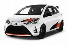 Toyota Yaris Tests Erfahrungen Autoplenum De