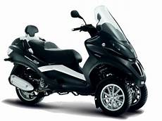 scooter 3 roues prix occasion trottinette trois roues trendyyy