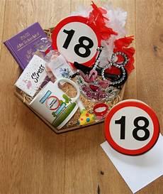 18 geburtstag geschenk frau m 228 dchen geschenkidee