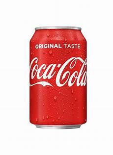 coca cola canette coca cola canette 33 ml food impex