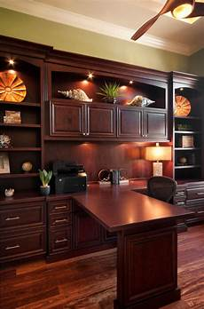built in home office furniture home office built in home office design home buy