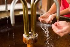 kann regenwasser trinken kosten f 252 r eine brunnenbohrung 187 auflistung der ausgaben