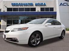 pre owned 2012 acura tl sh awd 6 speed manual with technology package sedan in bridgewater