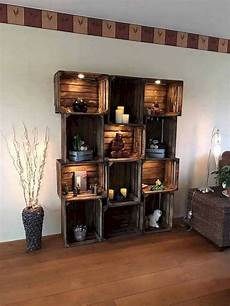 home decor diy ideas 20 cheap and easy diy rustic home decor ideas homegardenmagz
