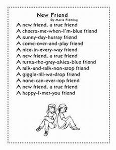 poetry worksheets year 3 25382 poems for children with images to search childrens poetry