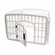 recinto per cani in casa recinti per cuccioli porticine basculanti e bancelletti