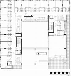 udel housing floor plans bikuben student residence architectural floor plans