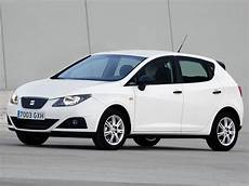 Seat Ibiza 1 4 2011 Auto Images And Specification
