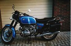 bmw r60 7 sold 1978 bmw r60 7 sussex needs work motorcycles