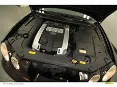 car engine manuals 2004 kia amanti engine control 2004 kia amanti standard amanti model engine photos gtcarlot com