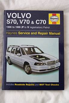 how to download repair manuals 2012 volvo c70 security system volvo s70 c70 and v70 service and repair manual haynes service repair manuals biete