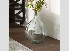 Laurel Foundry Modern Farmhouse European Recycled Glass