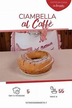 ciambella al mascarpone fatto in casa da benedetta ciambella soffice al caff 200 e gocce di cioccolato fatto in casa da benedetta rossi ricetta