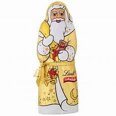 lindt weihnachtsmann gold vollmilch 125g kaufen