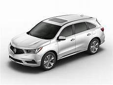 new 2017 acura mdx sport hybrid price photos reviews safety ratings features