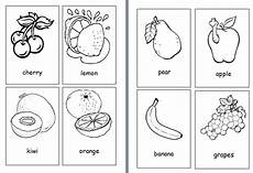 free worksheets and printables 20296 fruit flashcards