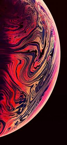 iphone xs wallpaper for android iphone xs screensaver 2019 phone wallpaper hd