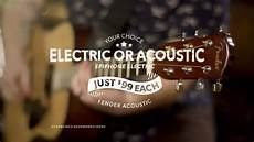 guitar center labor day hours guitar center labor day savings event tv commercial ukuleles and epiphones ispot tv