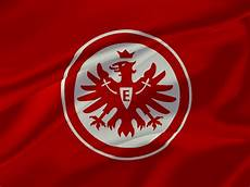 Fussball Ausmalbilder Eintracht Frankfurt Eintracht Frankfurt 015 Hintergrundbild