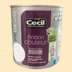 couleur coquille d oeuf 45933 cecil pe deco peinture finition couleur satin coquille d oeuf pas cher en ligne
