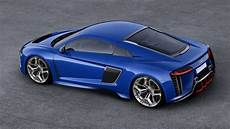 2020 audi r8 concept 2019 2020 car announcements