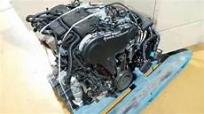 motor audi a4 8k2 b8 2 0 tdi b parts
