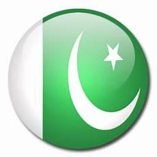 consolato uae pakistan pk