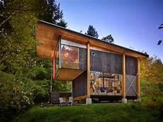 cheap house ideas cheap modern home designs dwell home plans cheap house