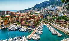 Monaco The Luxury Destination To Add To Your