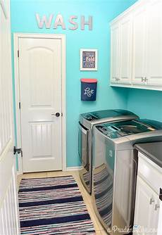 paint color in laundry room 25 small laundry room ideas