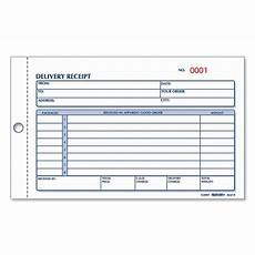 receipt template for word 2010 receipt book template word printable receipt template