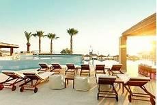 hotel mit 2 schlafzimmern mallorca hotels mit 2 schlafzimmern hoteltipps nix wie weg