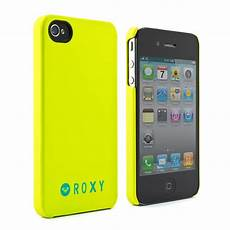 iphone 4s neon collection proporta