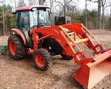 traktor mit frontlader kaufen gebrauchte traktoren mit frontlader ebay traktor